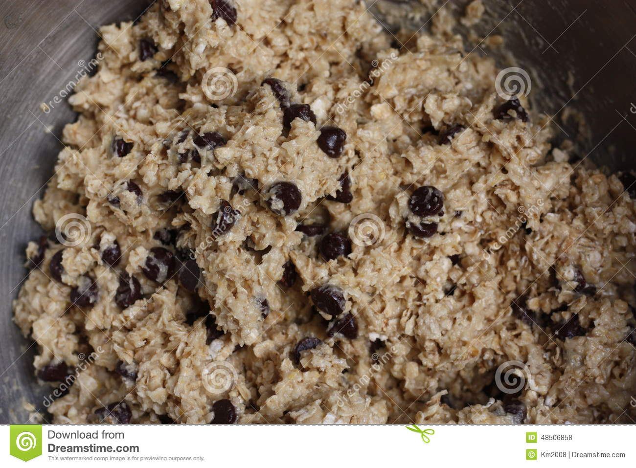 cookie nick malgieri s chewy oatmeal raisin cookie reese s oatmeal ...
