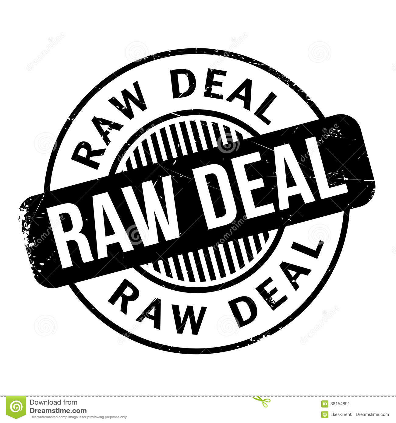 Raw deals on home decor