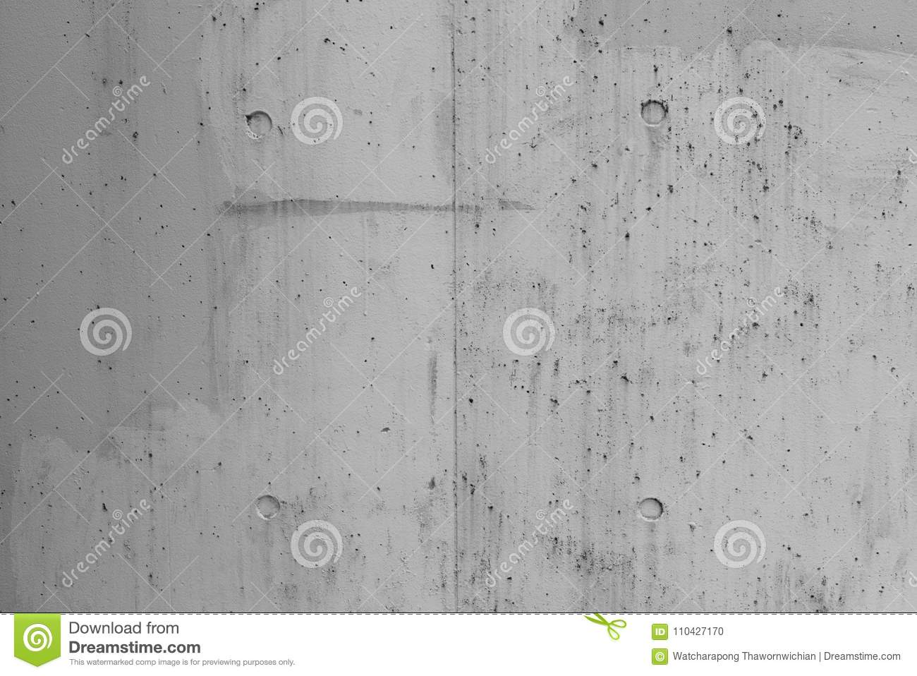 exposed concrete with pattern texture stock photo image of abstract weathered 110427170