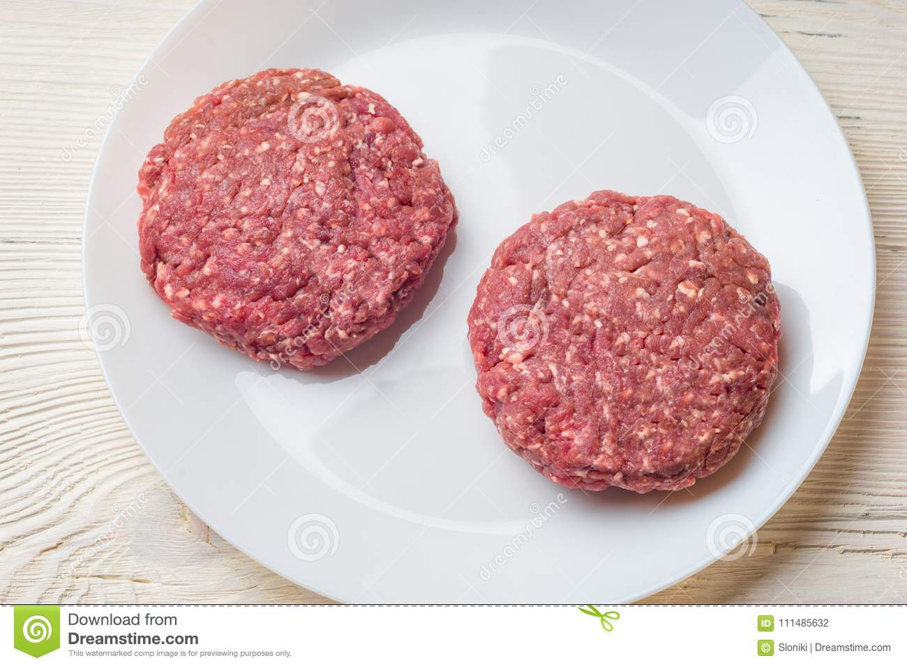 Raw Hamburger Patties On White Plate Stock Photo Image Of Nutrition Patty 111485632,Tommy Pickles Maternal Grandparents