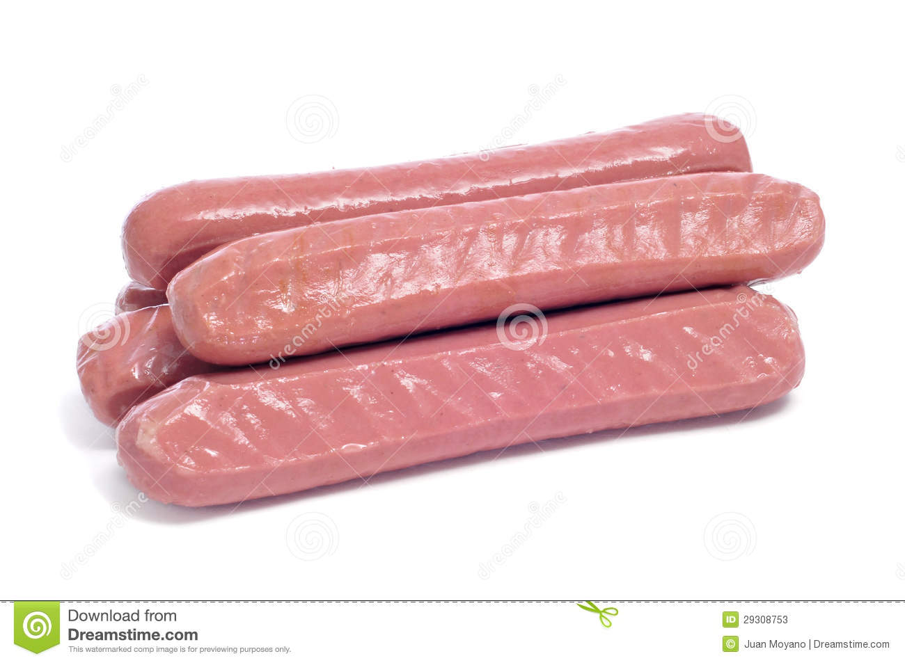Fat Content In Raw Dog Food