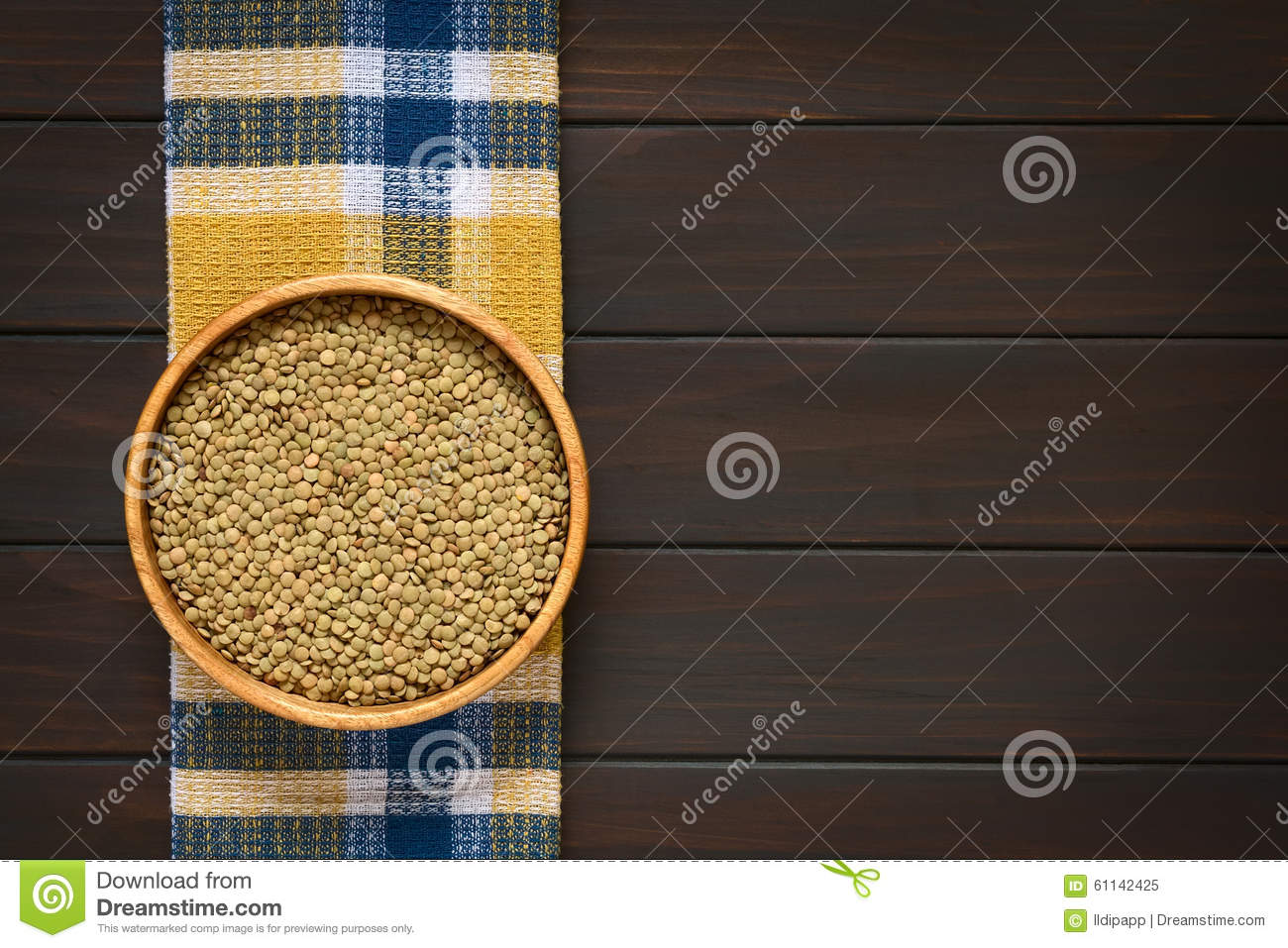 how to cook lentils raw