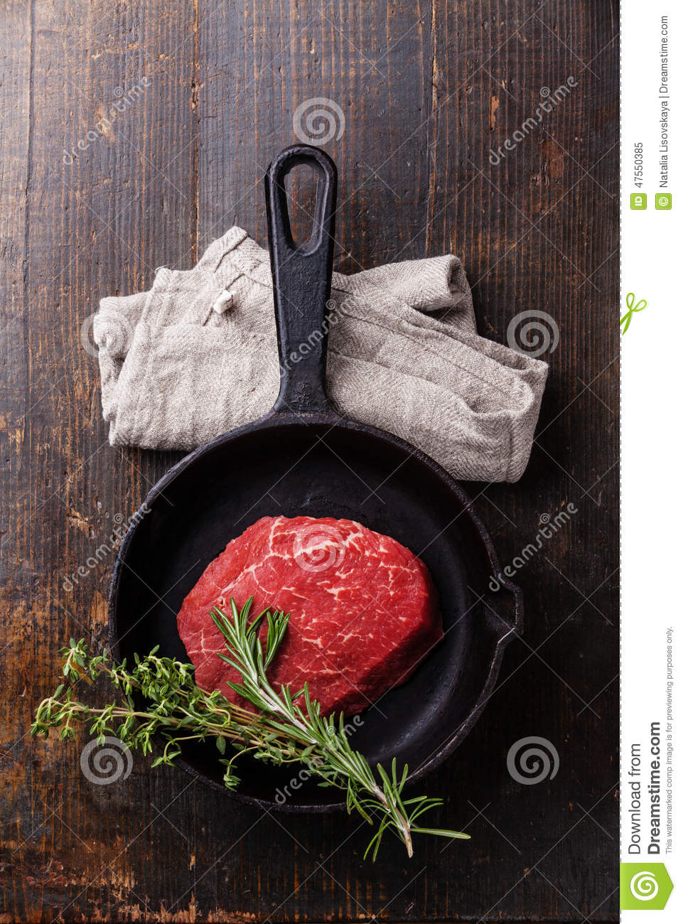 how to cook sirloin steak on griddle pan