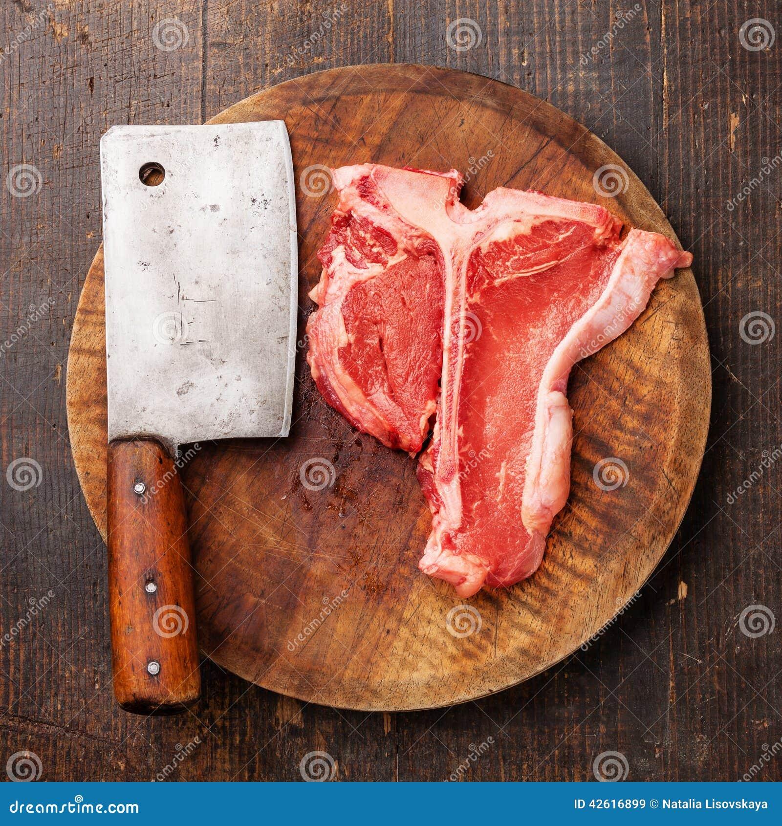 Скачать dark meat