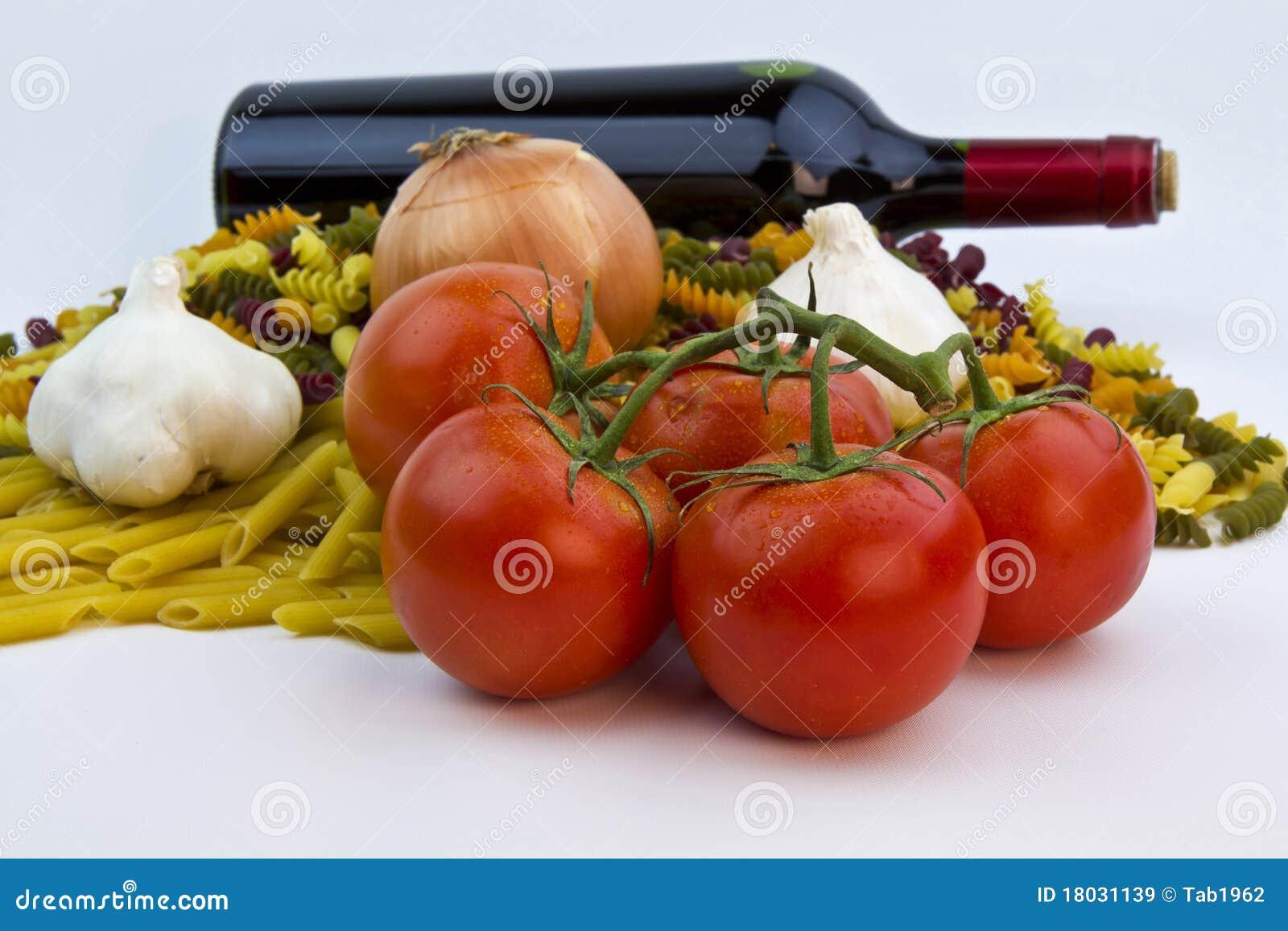 how to use garlic vine