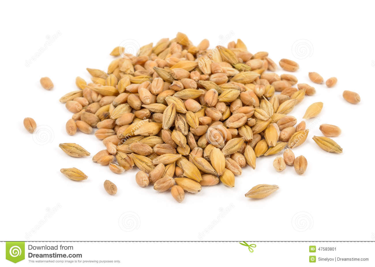 how to eat wheat germ raw
