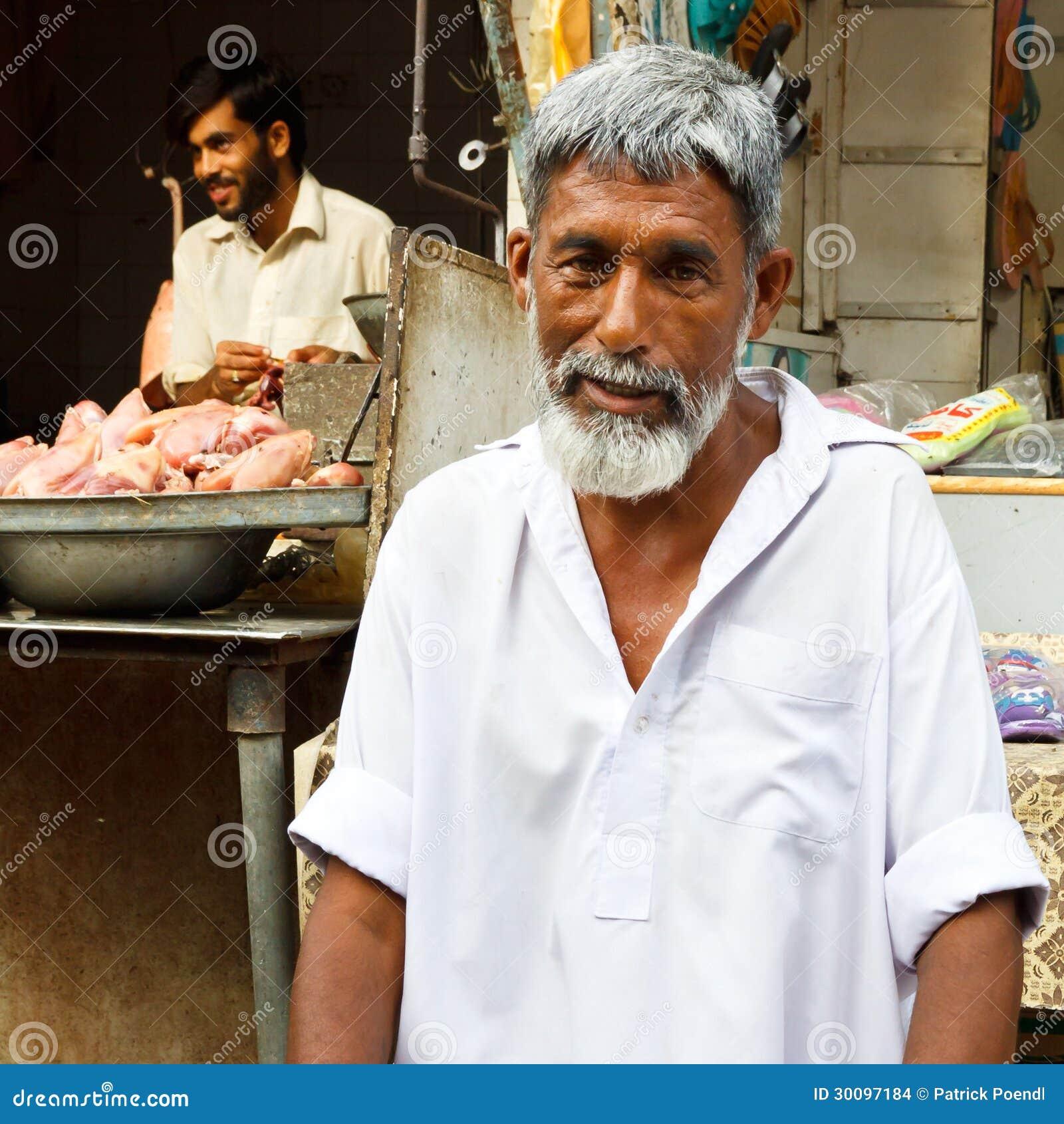 Raja Bazar Rawalpindi: Raja Bazaar In Rawalpindi, Pakistan Editorial Stock Image
