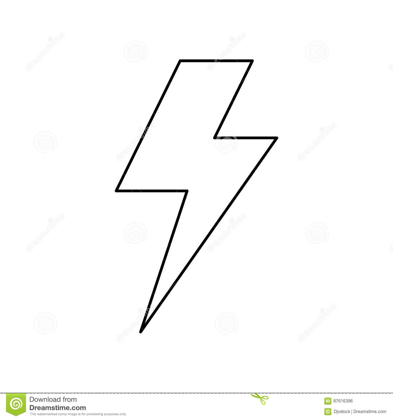Modern Electrical Symbol For Generator Image - Electrical System ...
