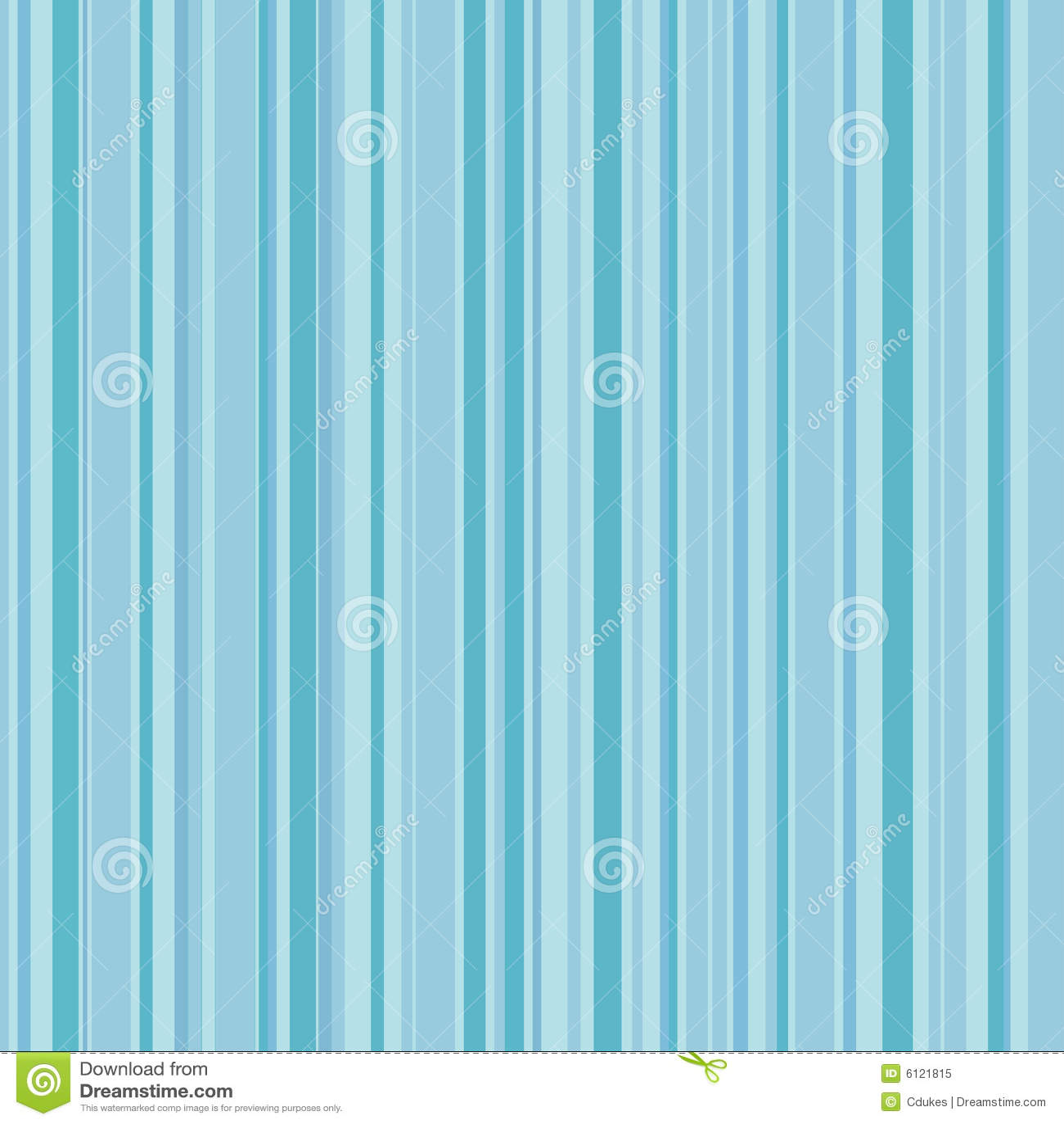 Rayas de la turquesa foto de archivo libre de regal as - Papel de pared de rayas ...