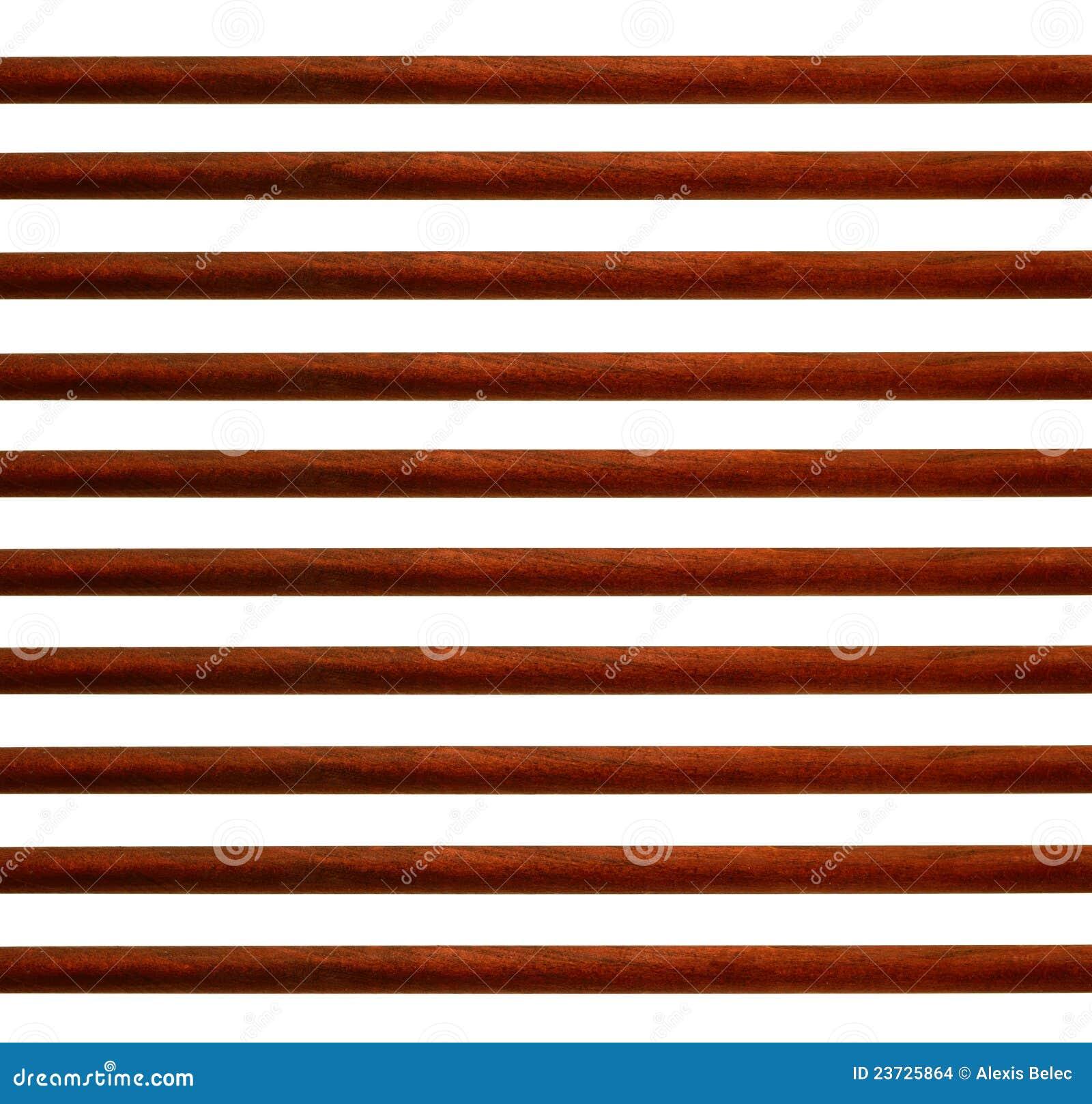 Rayas de madera horizontales imagenes de archivo imagen - Rayas horizontales ...