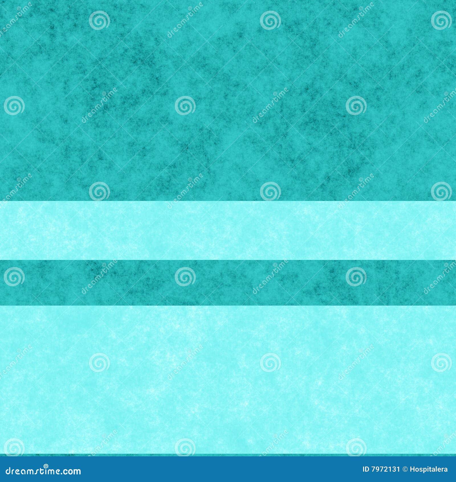 Rayas del grunge de la turquesa imagen de archivo imagen for Papel pintado azul turquesa