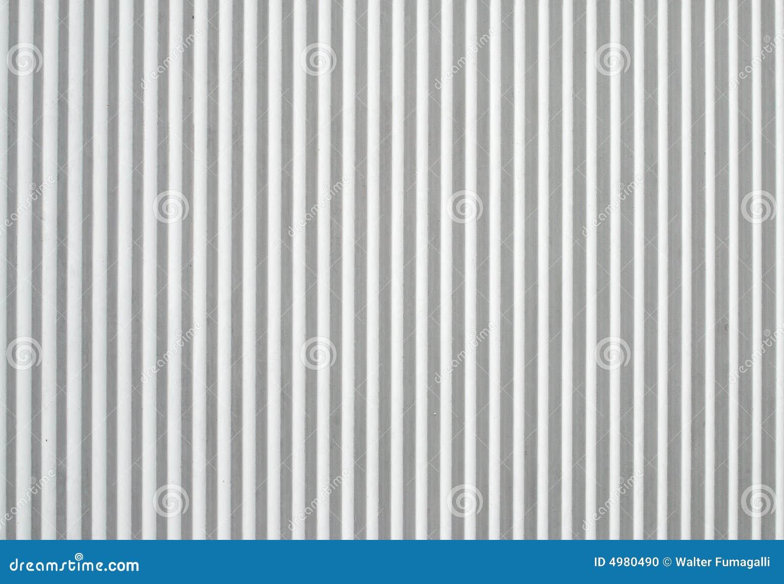 Rayas grises verticales foto de archivo imagen 4980490 - Papel pintado de rayas verticales ...