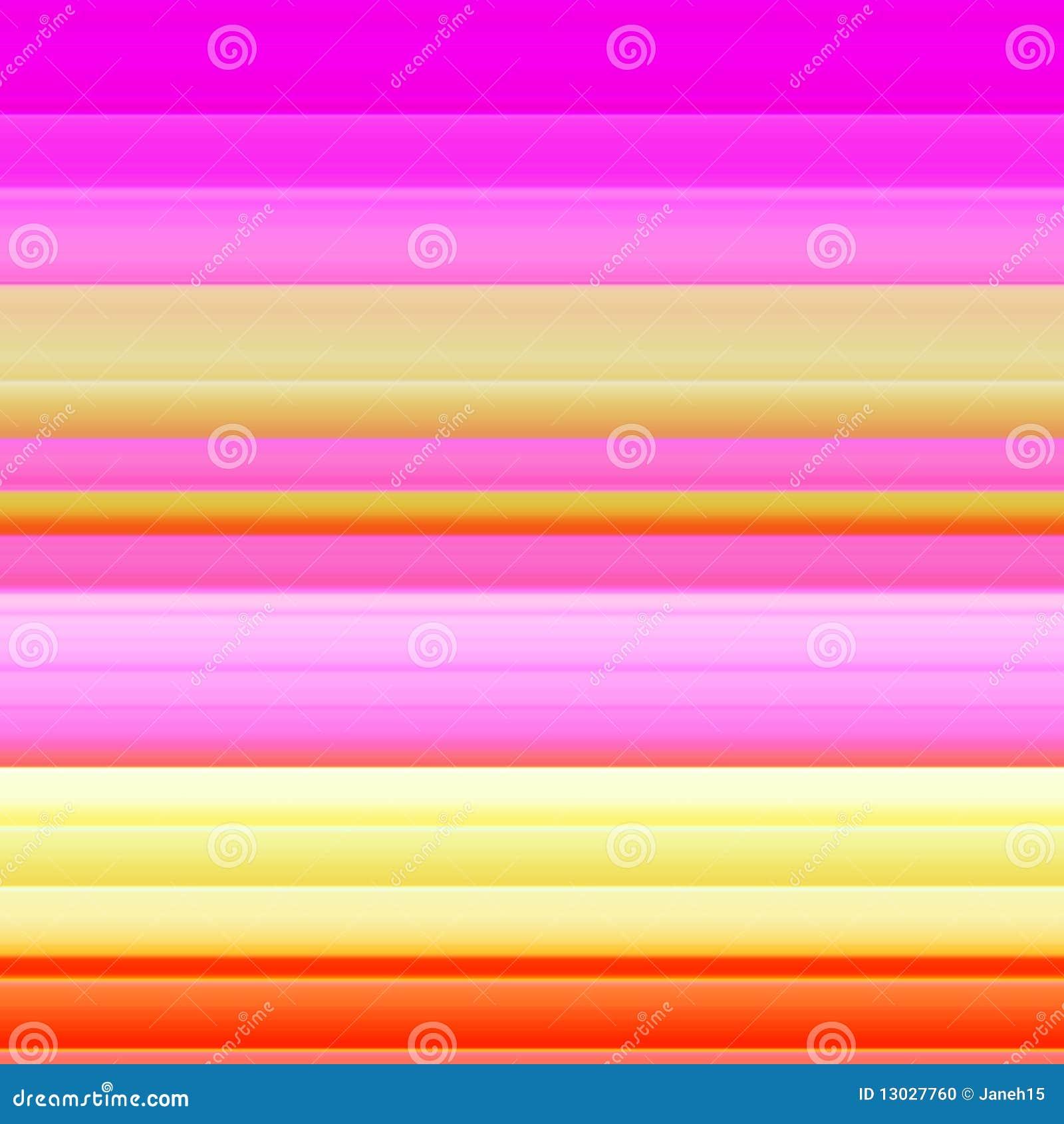 Rayas horizontales foto de archivo imagen 13027760 - Rayas horizontales ...