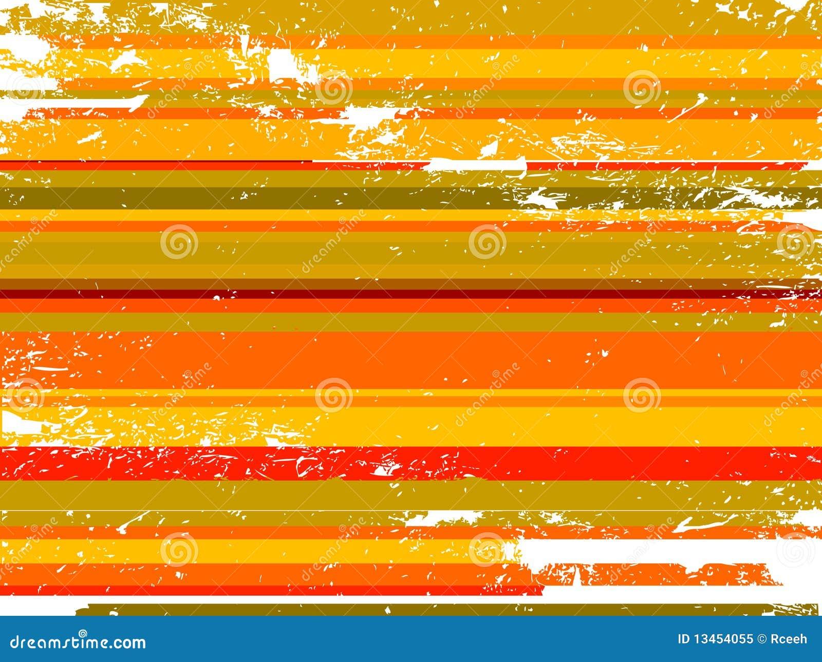 Rayas horizontales foto de archivo libre de regal as - Rayas horizontales ...