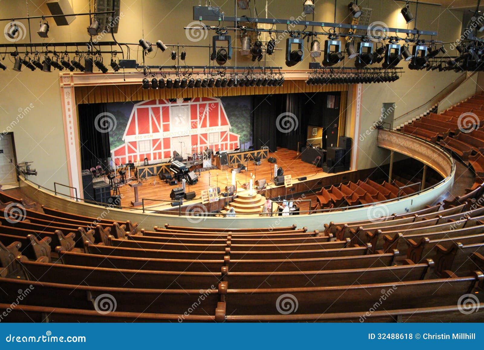 Ryman Seating Chart Opry - Ryman auditorium seating grand ole opry ...