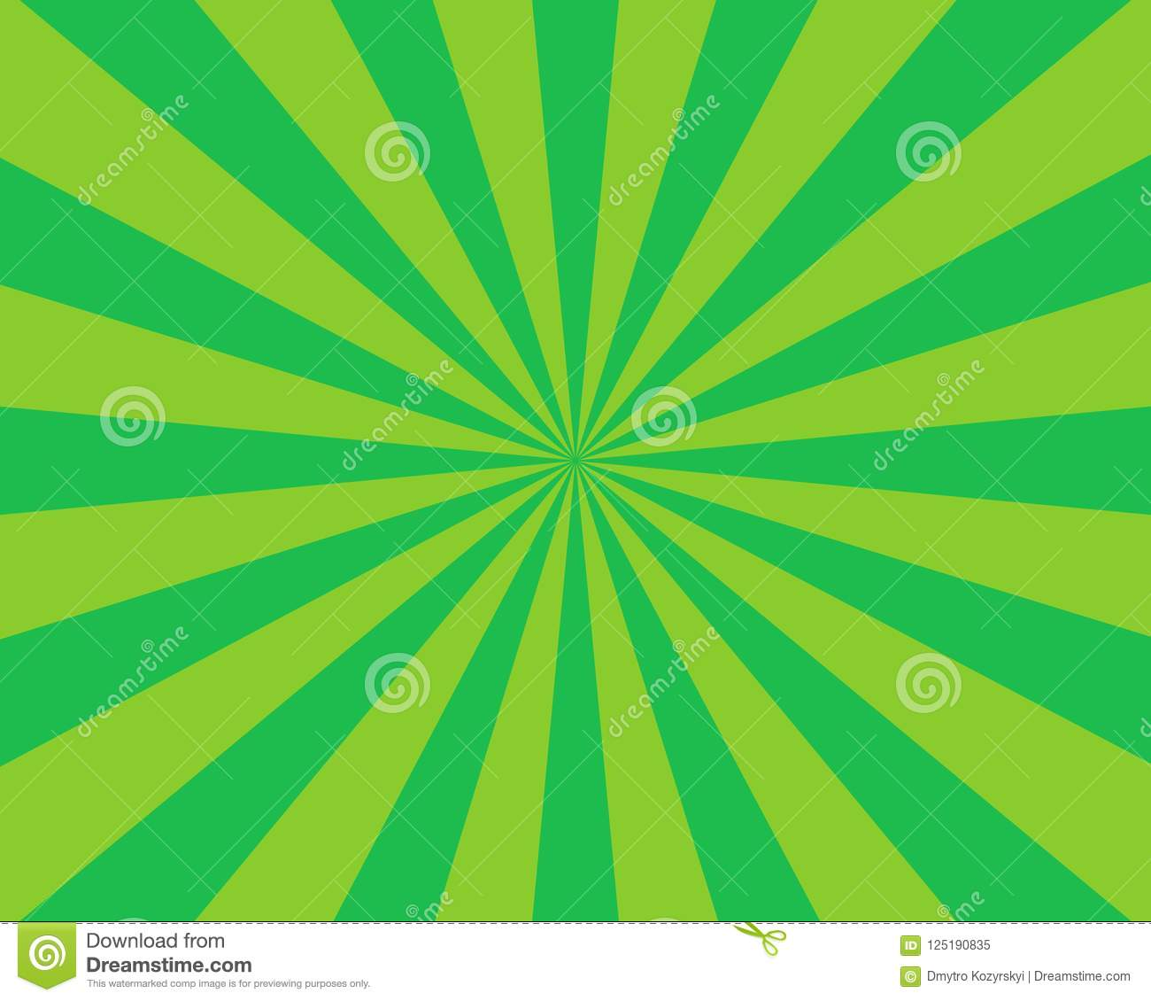 Download Rays Background Illustration For Your Bright Beams Design Sun Ray Theme Abstract Wallpaper