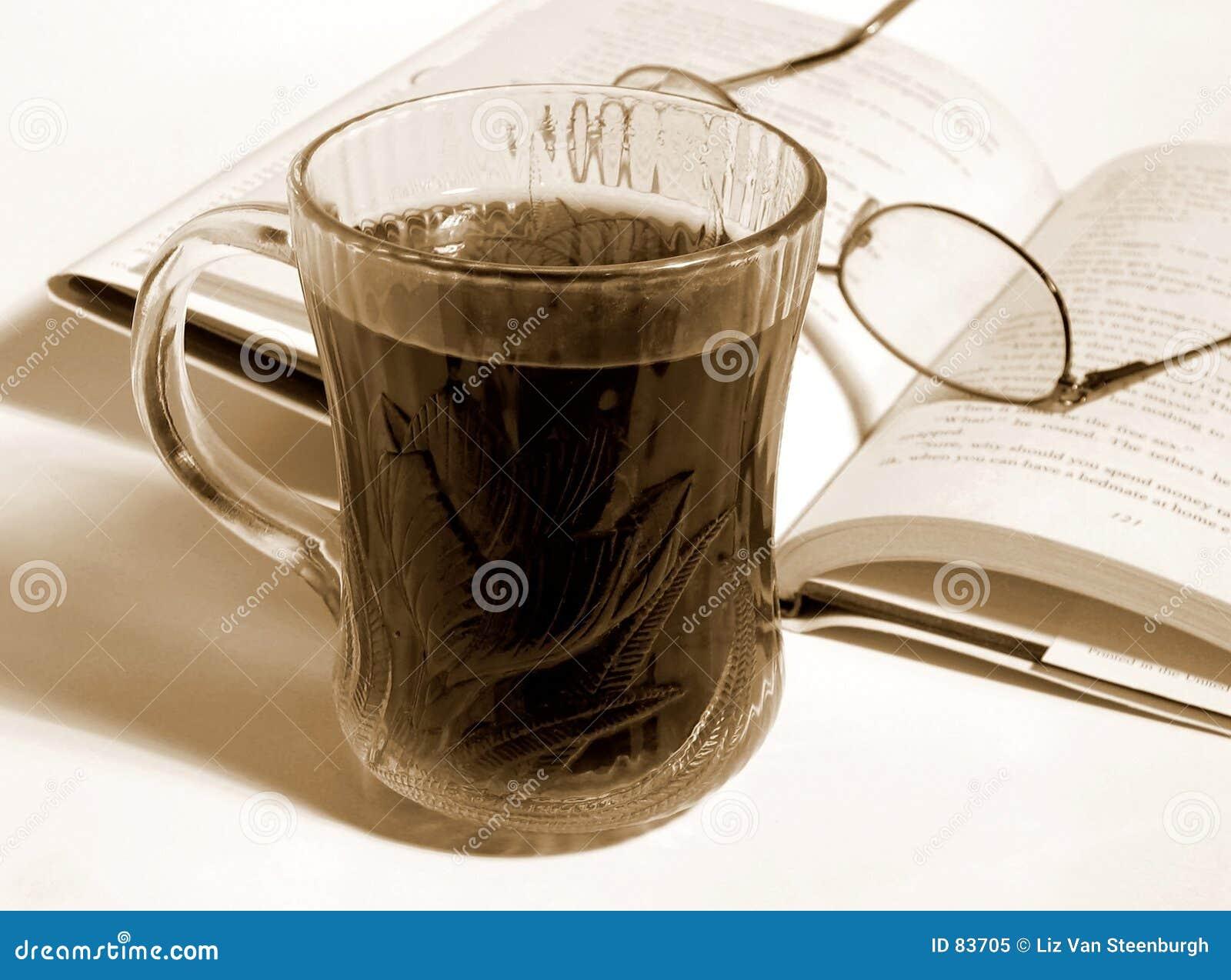 Razem kawy