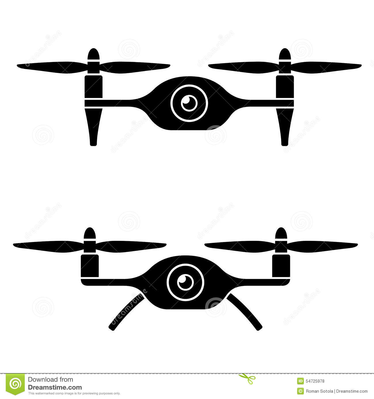 remote control helicopter camera with Stock Illustration Rc Drone Quadcopter Camera Black Symbol Illustration Web Image54725978 on Manfrotto D1 Drone Backpack besides GYROMetalNanoSpyCopterCamera35CHElectricIRRTFRCHelicopter furthermore Royalty Free Stock Photo Camera Aerial Photography Sky Video Photo Productions Image35324155 further Un Drone Paralyse Le Trafic Aerien Dubai moreover Hd25 Mini Bullet Camera.