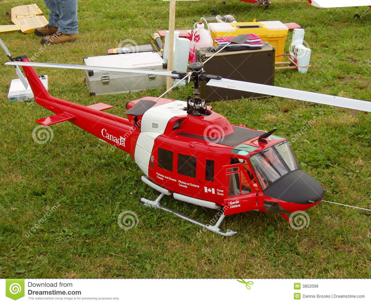 RC Helicopter - Best RC Helicopters for Sale - 24h Online ...