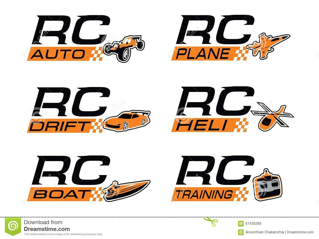 remote control drift with Stock Illustration Rc Icon Set Radio Control Collection Use As Logo Hobby Training Group Image61435289 on Stock Illustration Rc Icon Set Radio Control Collection Use As Logo Hobby Training Group Image61435289 in addition P535124 furthermore 1098226 lotus F1 Team Creates Awesome Mad Max Homage F1 Car besides Hpi Goes Nitro With Latest Ken Block Car further Rc Submarines.
