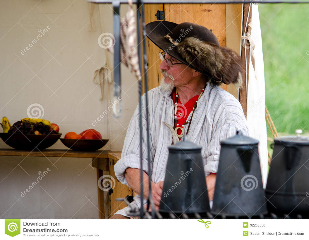 life of a merchant in 1700s During the 1700s, the average life expectancy in the south was 10 to 30 years lower than other english colonies due to disease and malnutrition this had a dramatic effect on the development of.
