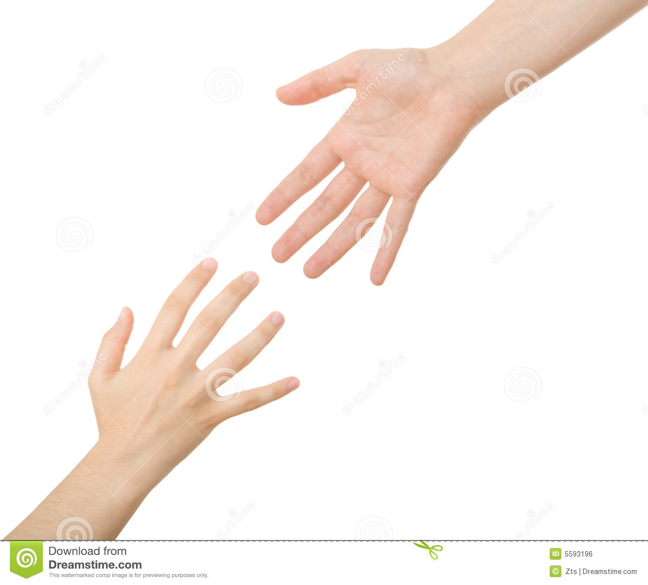 Silhouette Of Two Men Talking Illustration Vector 4779831 likewise Stock Image Reaching Hand Image1007361 also COLDhungarianU additionally Celtic Symbols additionally Justin Trudeau Meets Emmanuel Macron And Rest If Bromance 616265. on friendship hands