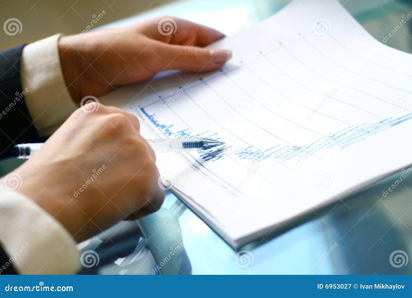 ebook Categorical Data Analysis Using the