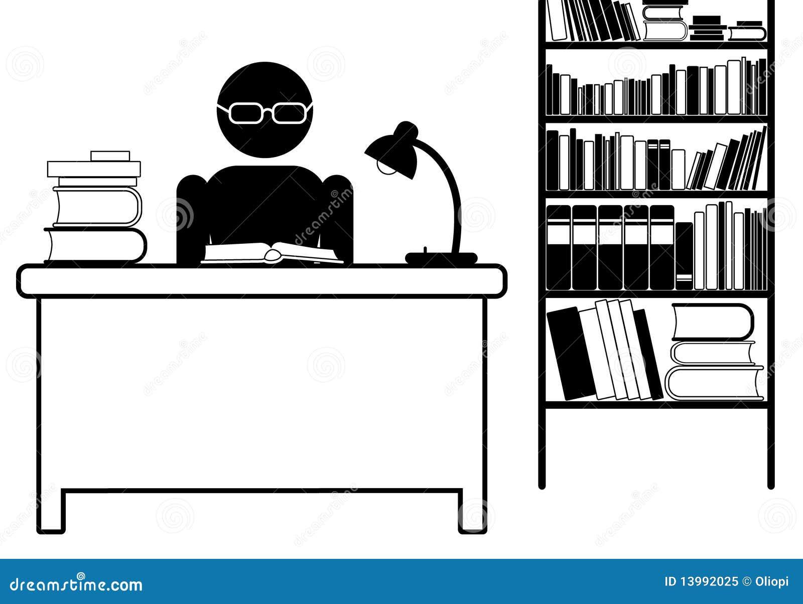 Reader iconBook Reader Icon