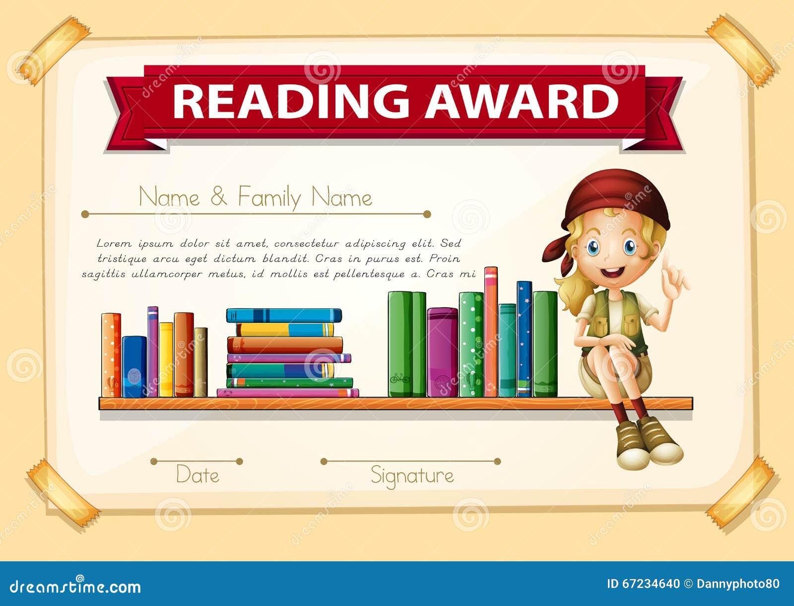 Printable Awards Super Teacher Worksheets