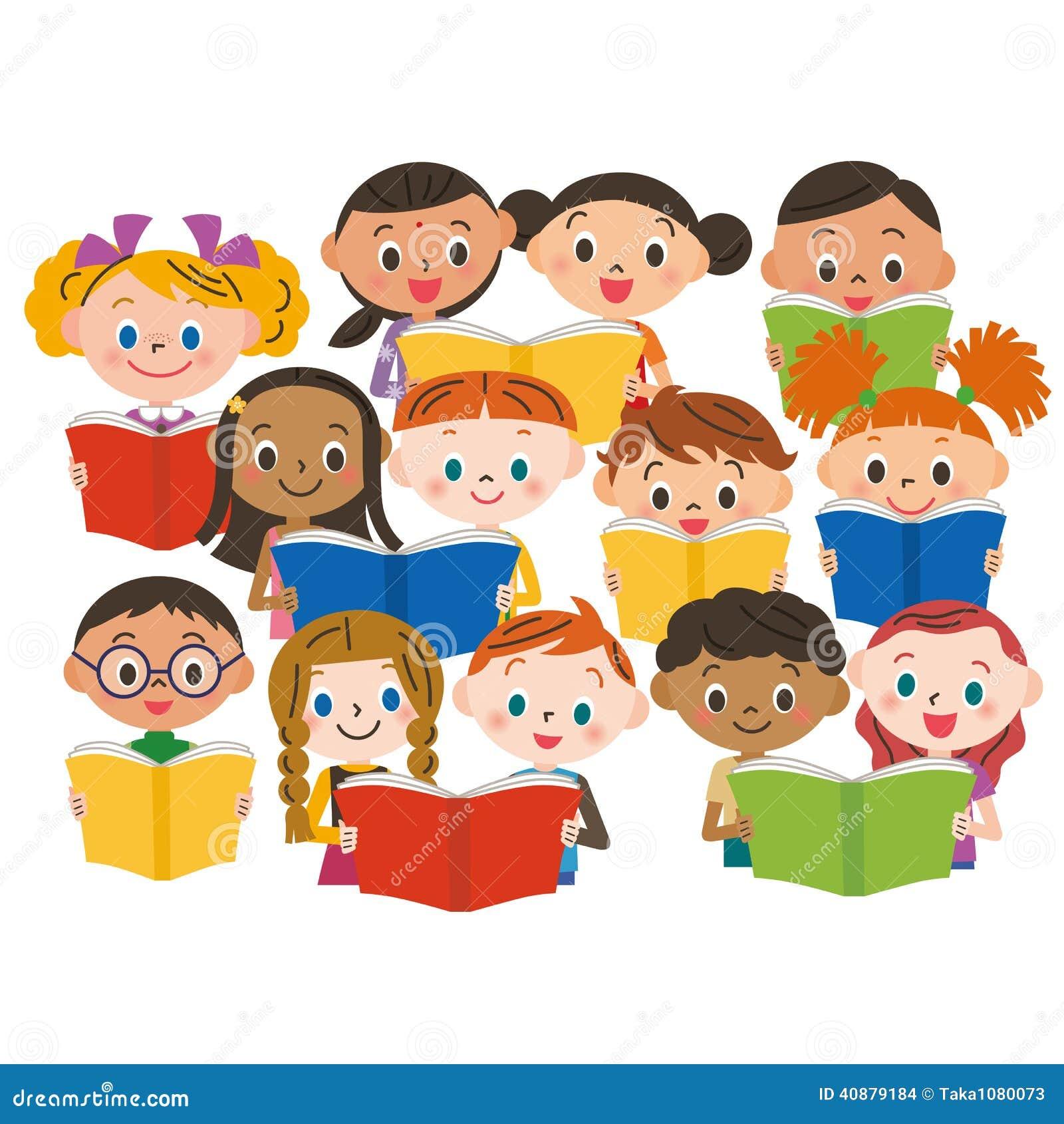 Floor Plan 3d Free Download Reading Children Stock Vector Image 40879184