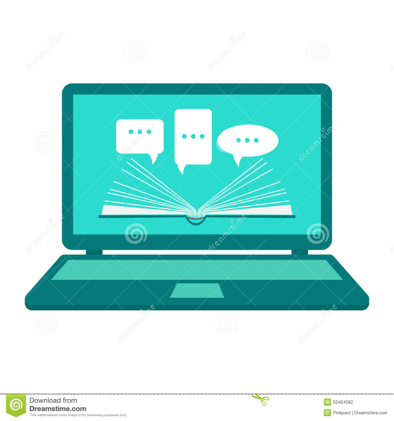 Reading e books online learning open book paper with for Blueprint online