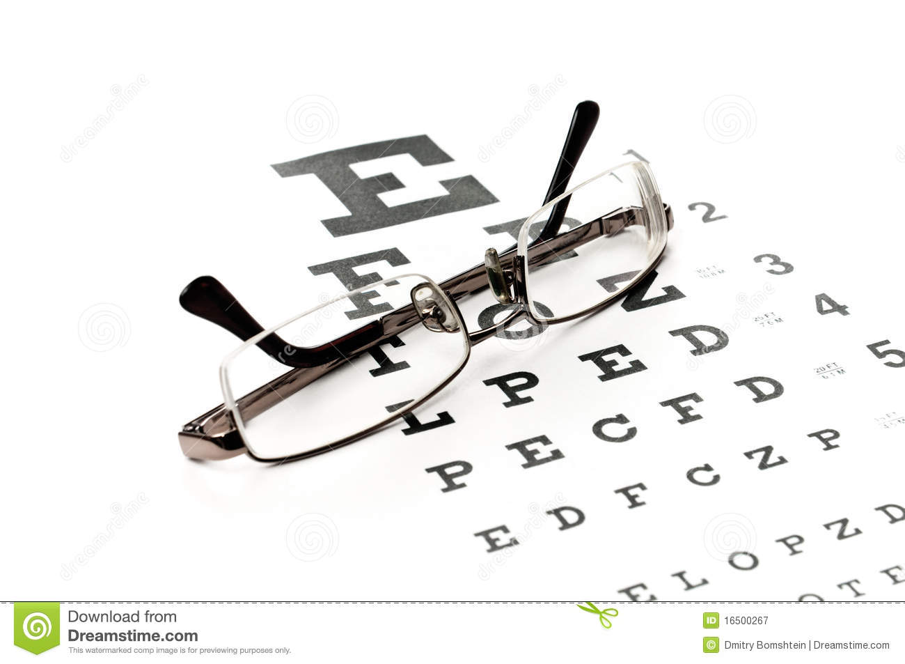 Reading glasses with eye chart stock image image of fashion reading glasses with eye chart nvjuhfo Image collections