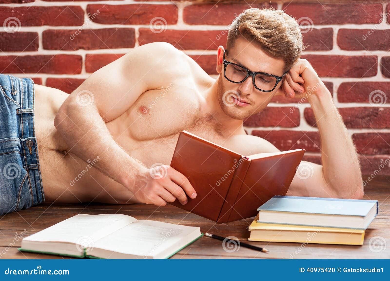 Эротическая библиотека читать онлайн, Эротические истории. Порно рассказы. Откровенные 26 фотография
