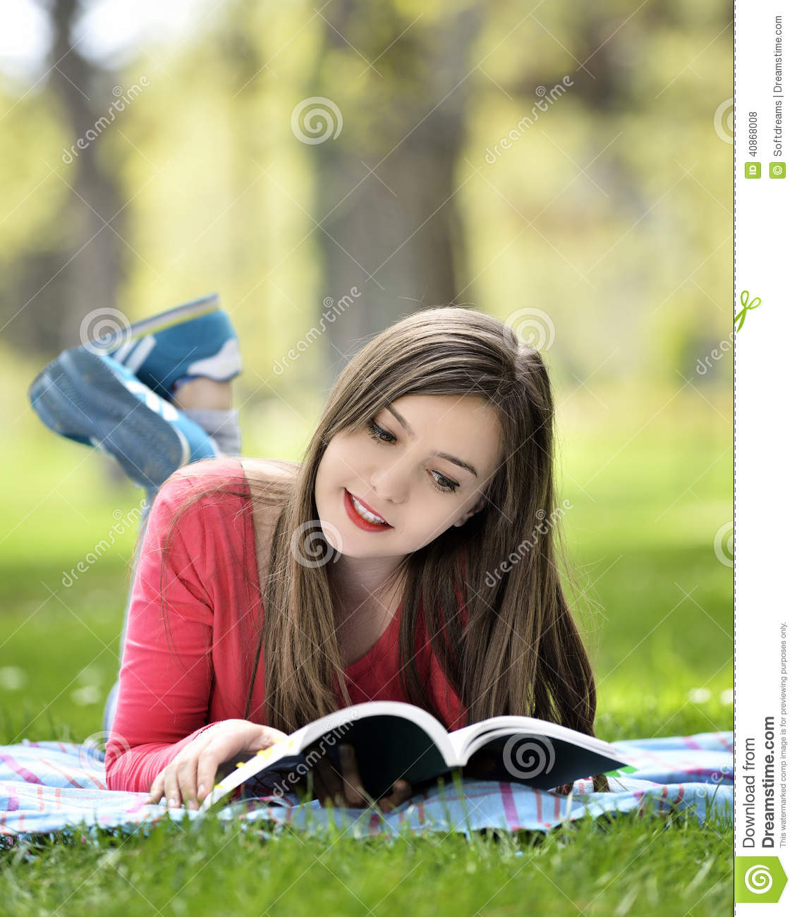 my hobby is reading Essay about reading is my hobby paper your different channels according to our passions and desires simply government's my hobby manipulation of information and.