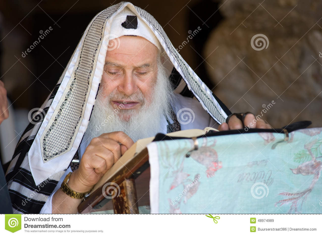 reading the torah editorial stock image image 48974989 boy and girl reading clipart boy reading clipart images