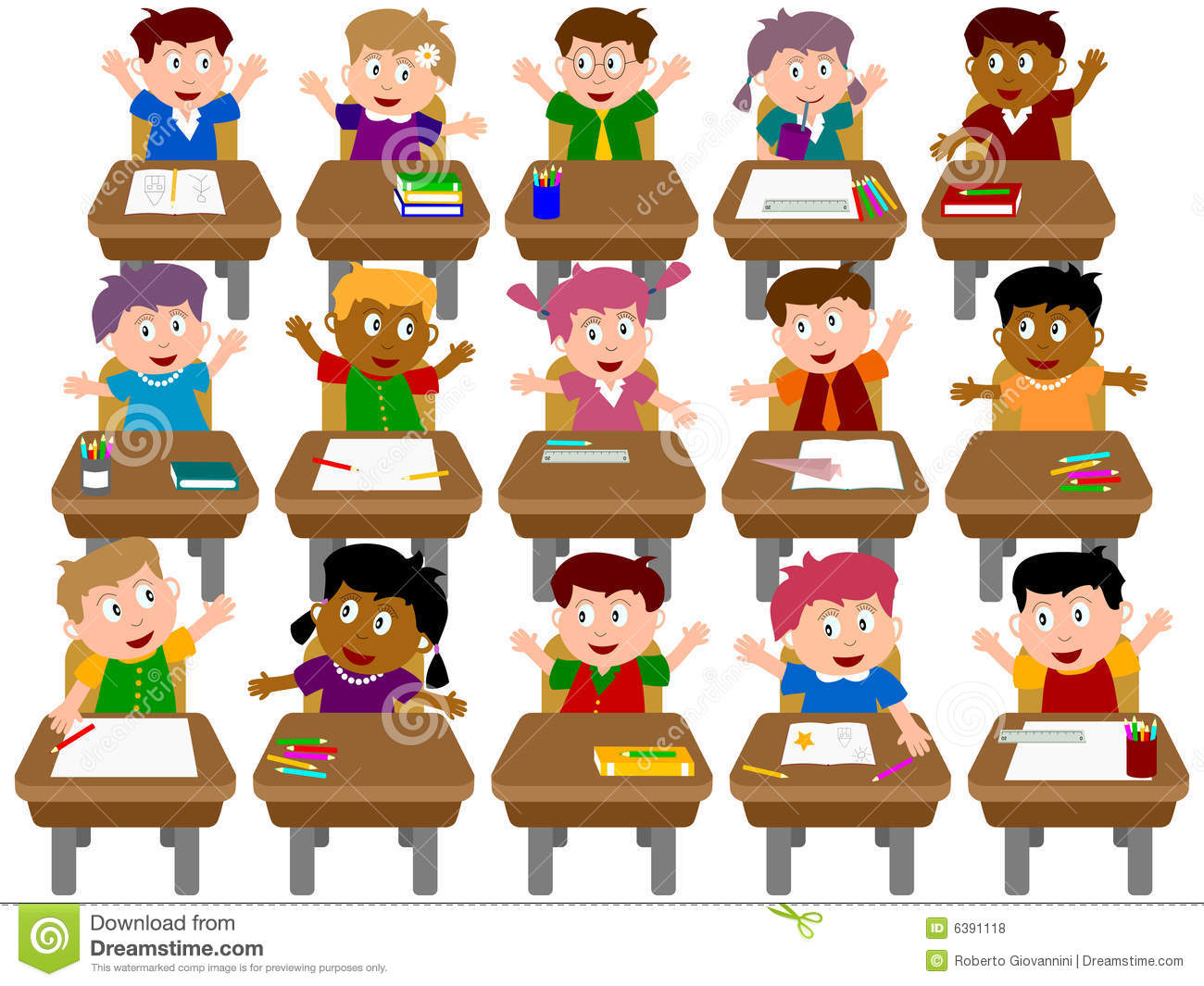 girl teacher clipart - photo #36