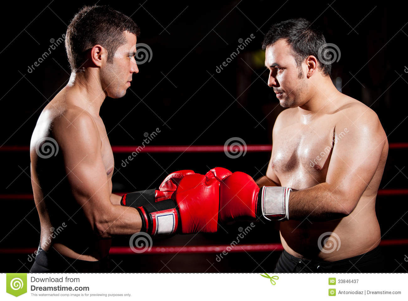 Gloves Boxing Fist Bump Wiring Diagrams Filelow Voltage Doorbell Diagramjpg Wikimedia Commons Images Gallery