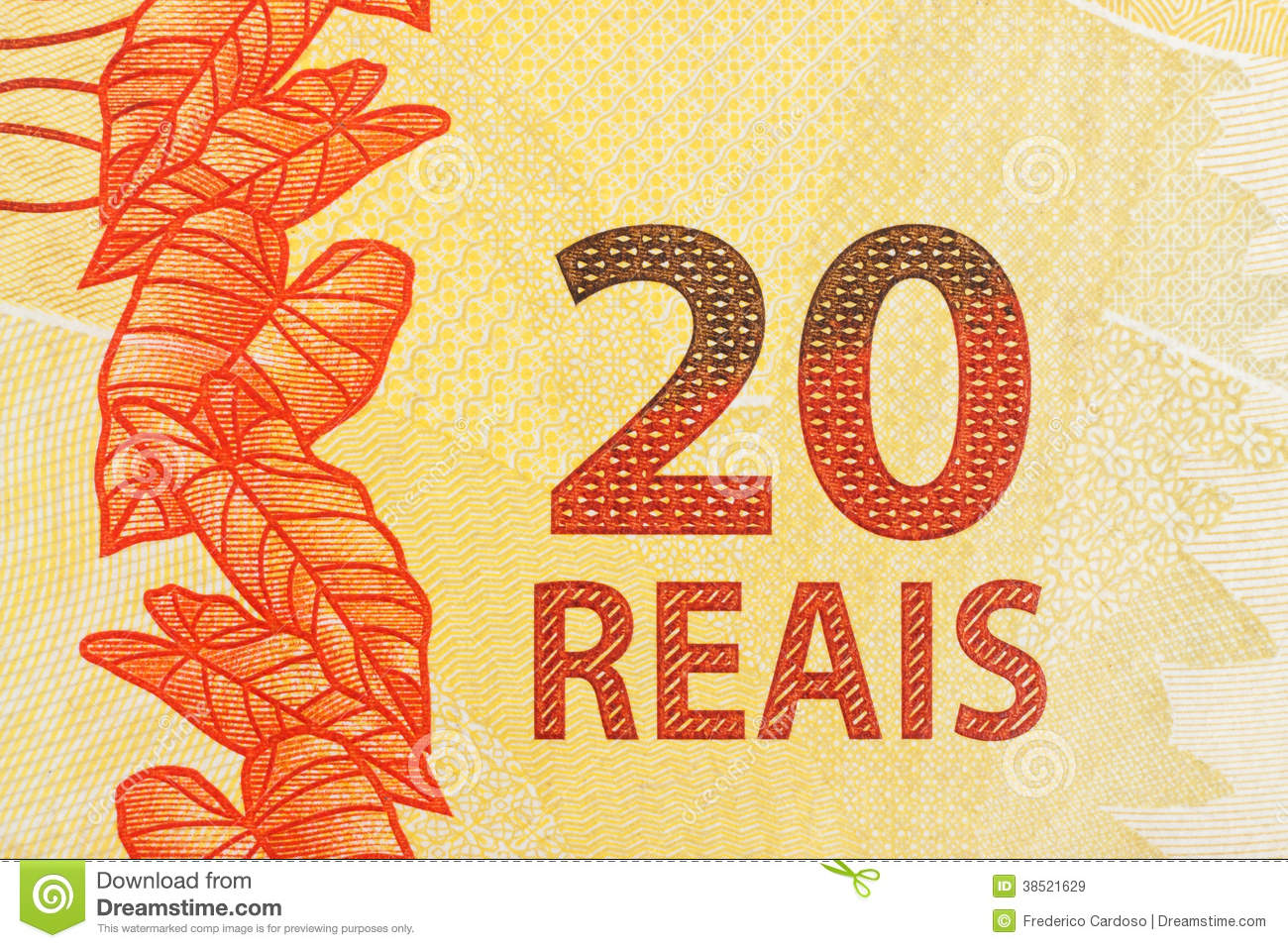 20 Reais Pictures to Pin on Pinterest - PinsDaddy