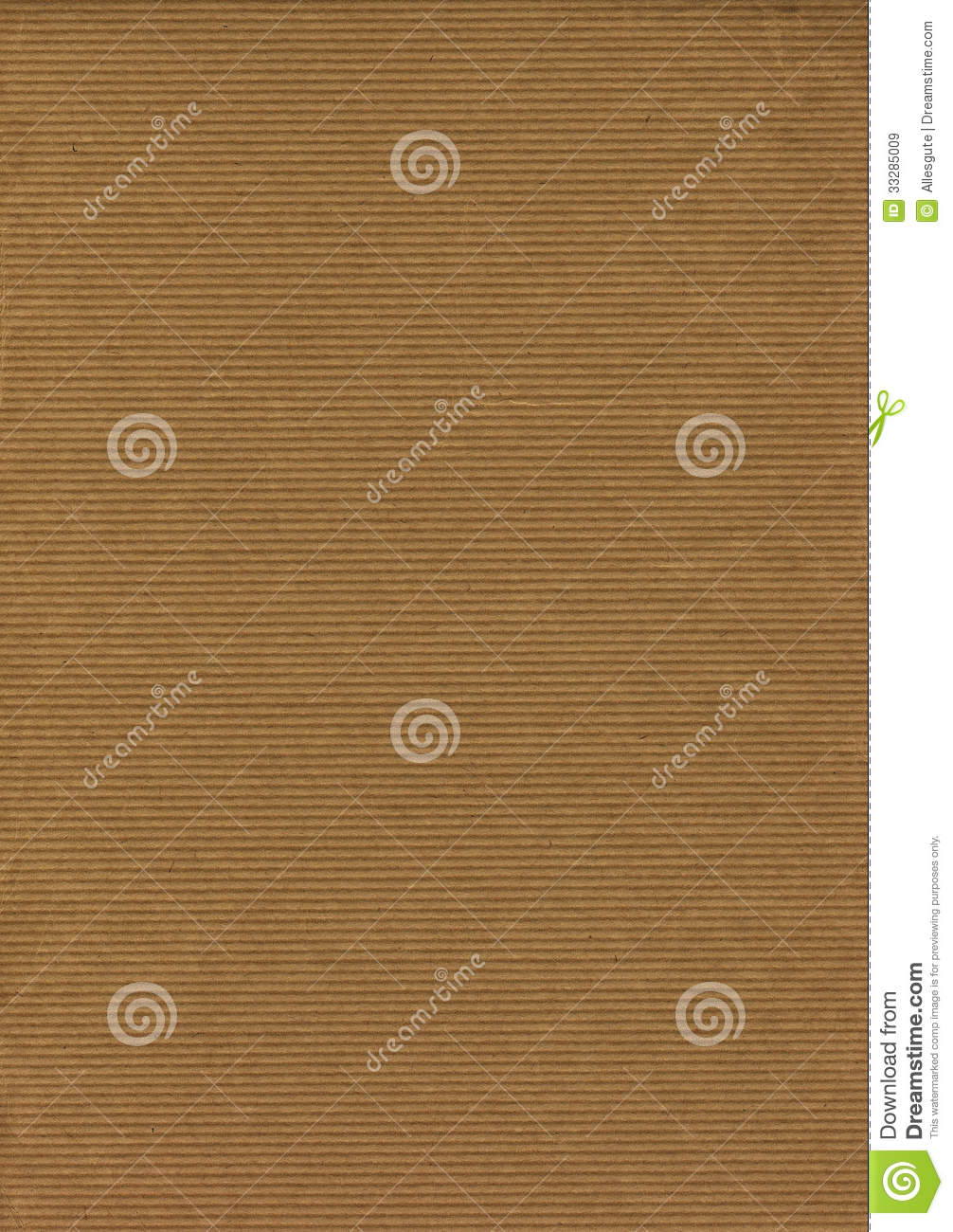 Real Paper For Infographics Stock Photos - Image: 29969823