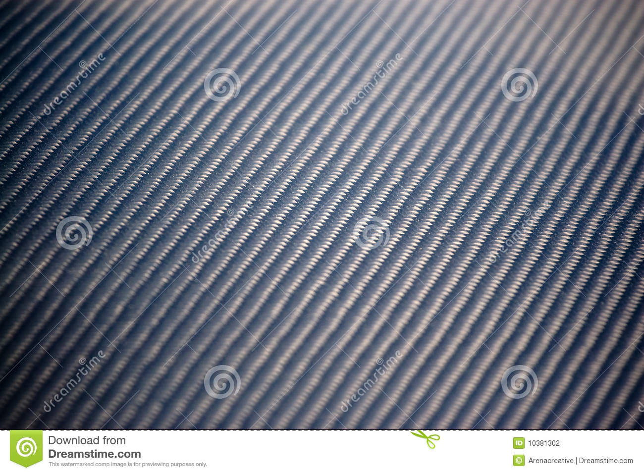 Real carbon fiber stock photography image 10381302 - Real carbon fiber wallpaper ...