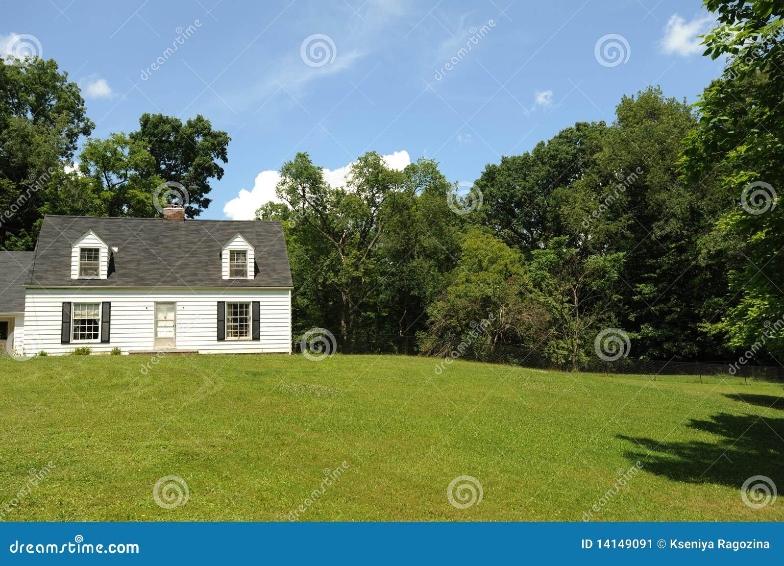 Real estate stock image image 14149091 for Dutch real estate websites