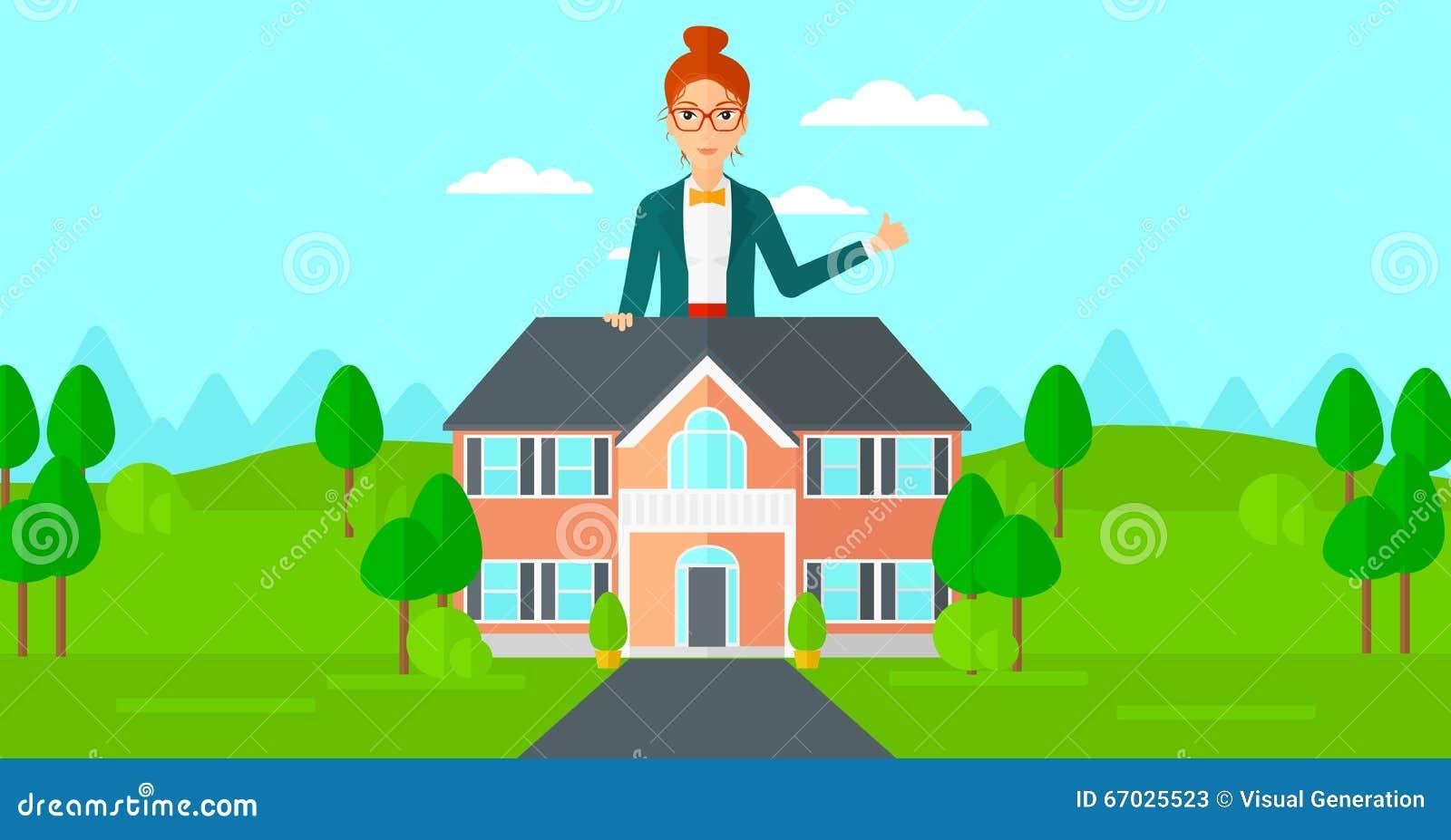 thumb real estate jpg 1200x900