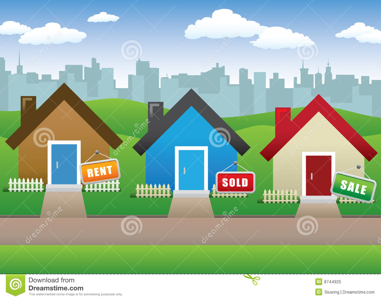 Real Estate Background : Real estate homes backgrounds imgkid the image