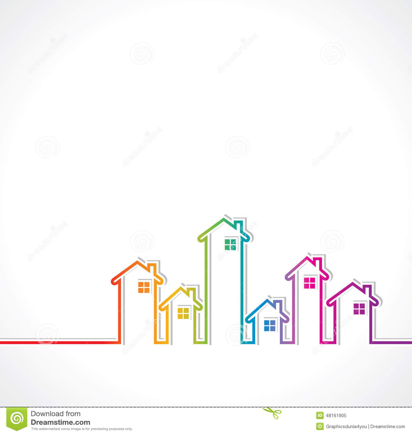 Mr Property Real Estate