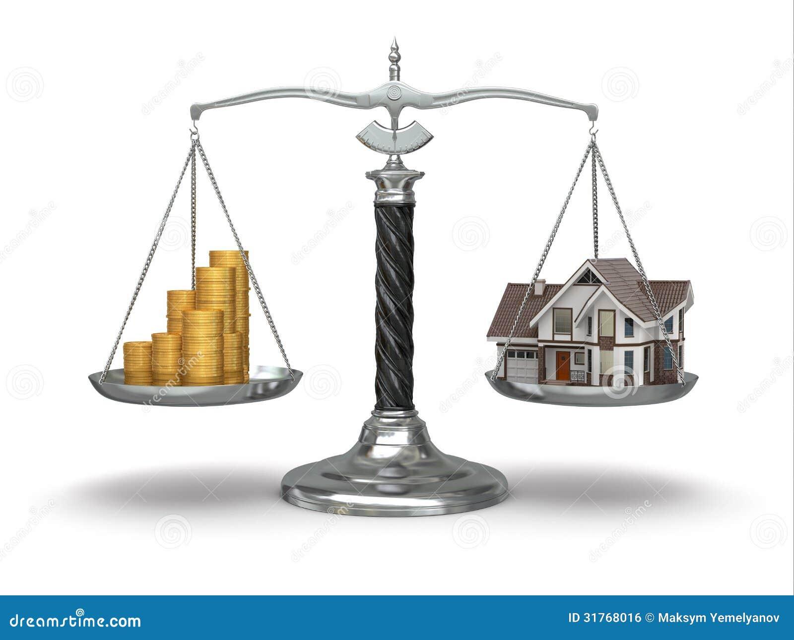 real estate money.com
