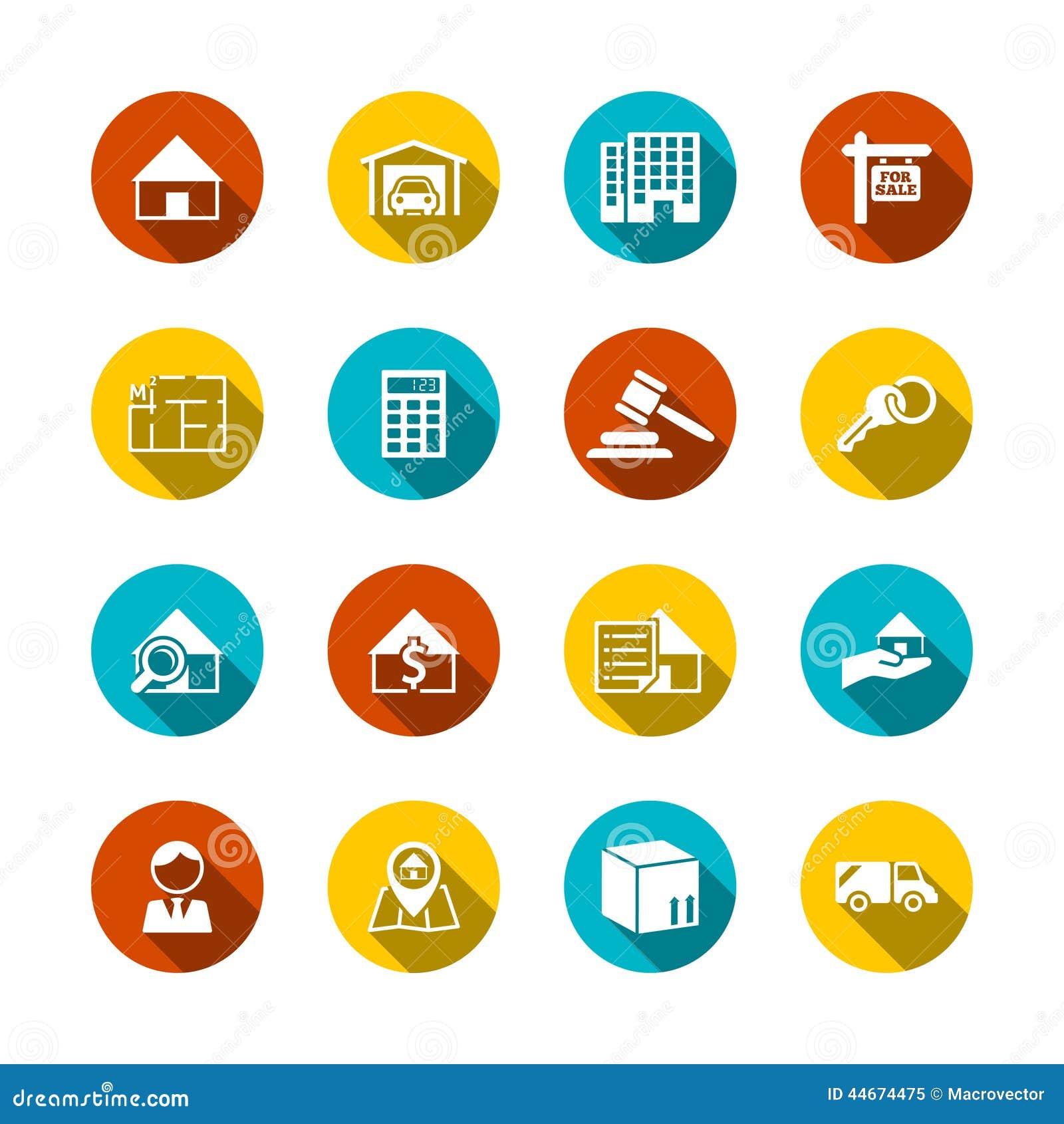 how to set up an estate plan