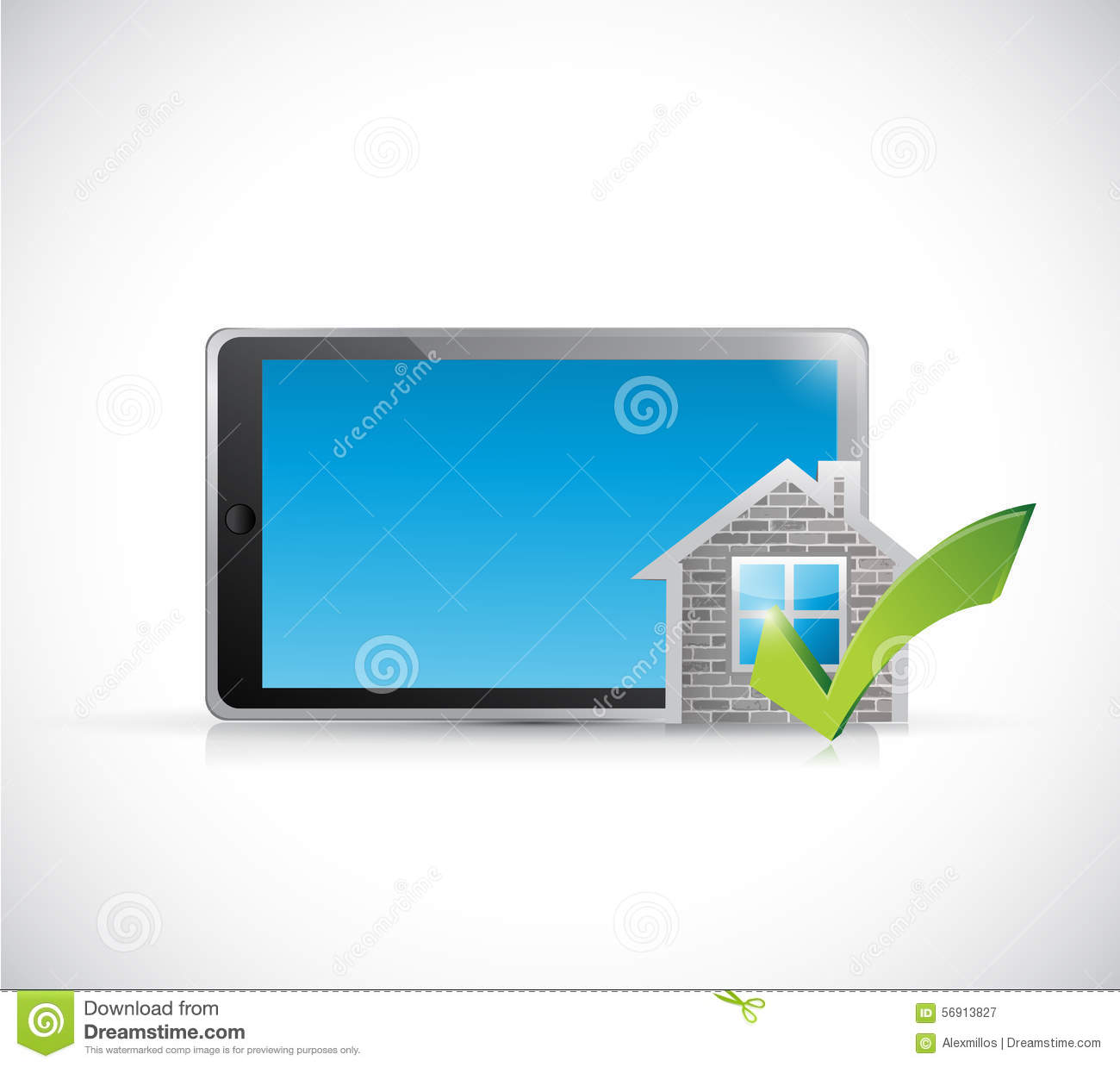 Home Design Software For Tablets 28 Images 22 Best