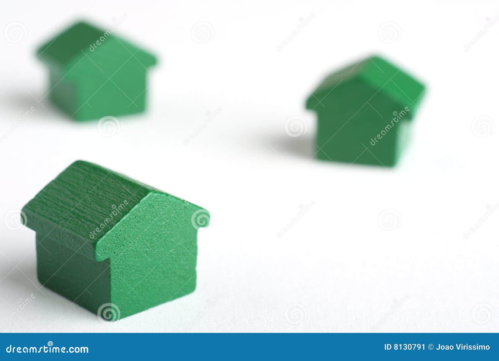 real estate concepts essay