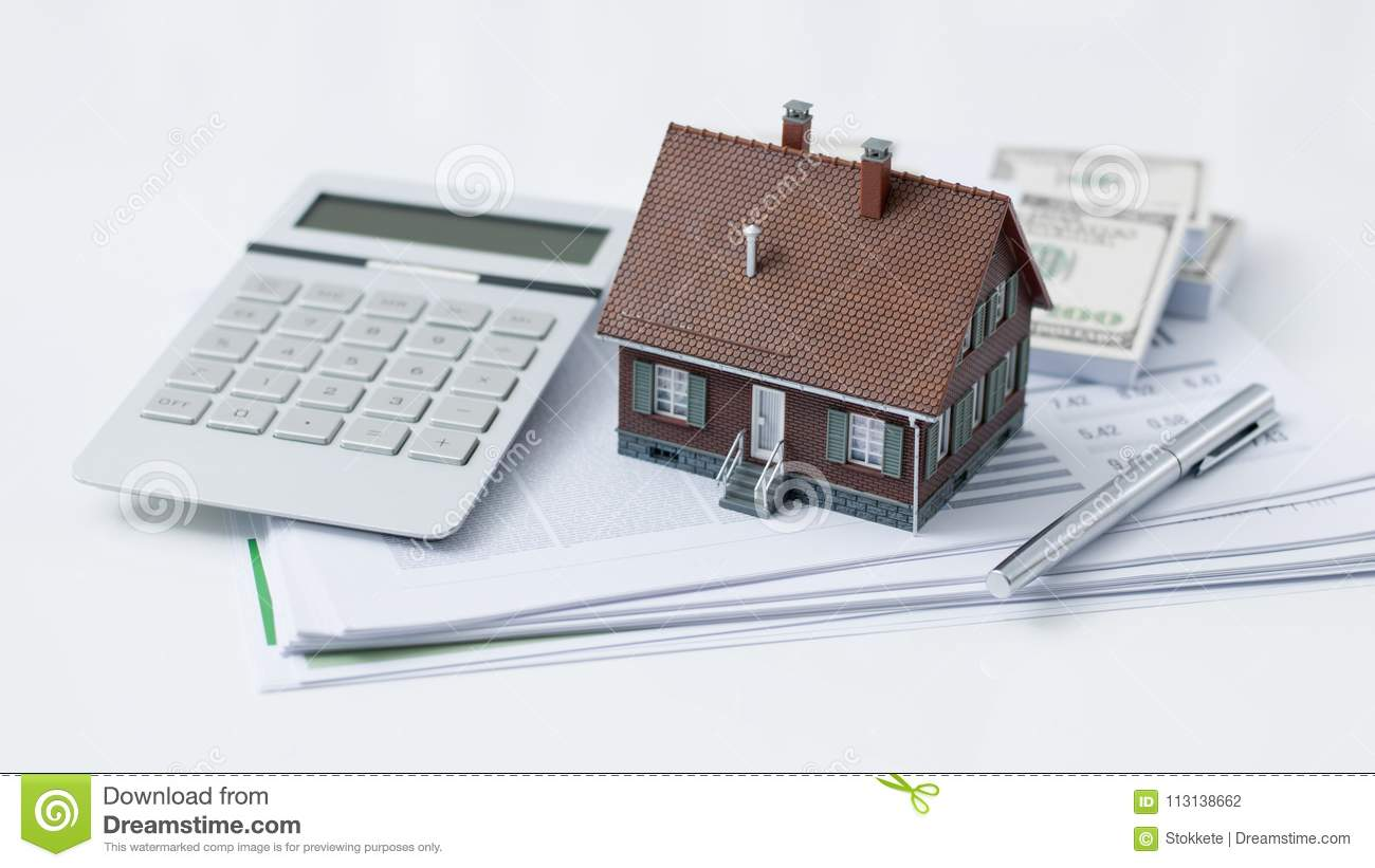 Loan benefit calculator excel design template my mortgage home loan.
