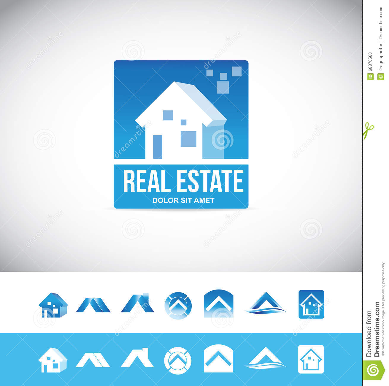 the dynamics of residential real estate Conditions & trends of the san francisco bay area residential real estate  market  estate market prices, conditions and trends, supply and demand  dynamics,.
